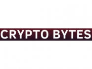 Crypto Bytes, by Red Fog