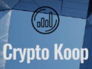 Crypto Koop