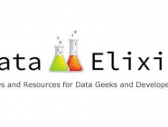 Data Elixir, by Lon Riesberg