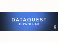 Dataquest Download