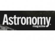 Dave's Astronomy Magazine