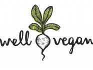 Well Vegan, by Katie Koteen and Kate Kasbee