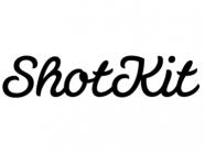 ShotKit Wedding Photographer, by Mark