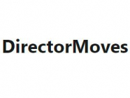 director moves