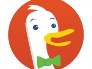 DuckDuckGo Privacy Crash Course