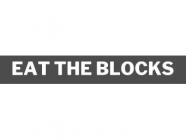 Eat The Blocks