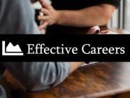 Effective Careers