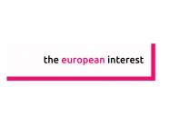 European Interest