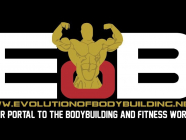 Evolutionofbodybuilding.net
