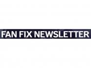 FAN FIX, by the Seattle Times