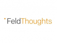 Feld Thought