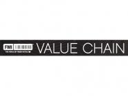 FMI Value Chain