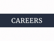 Forbes Careers