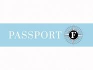 Forbes Passport