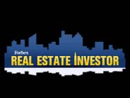 Forbes Real Estate Investor