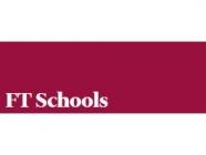 FT Schools