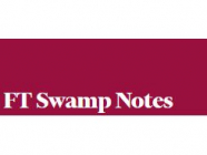 FT Swamp Notes