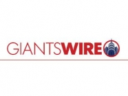 Giants Wire