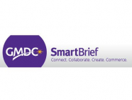 GMDC SmartBrief