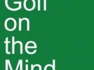 Golf On The Mind