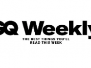 GQ Weekly