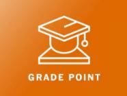 Grade Point