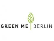 GreenMe Berlin