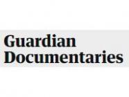 Guardian Documentaries