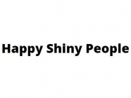 Happy Shiny People