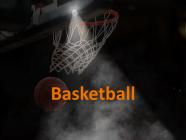 Category Spotlight: Basketball