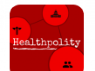 Healthpolity