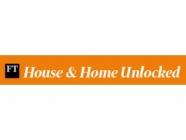 House & Home Unlocked