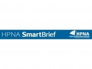HPNA SmartBrief