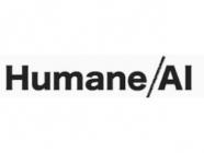 Humane AI