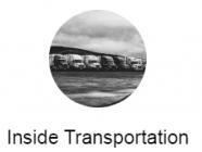 Inside Transportation