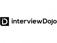 Interview Dojo
