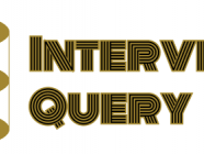 Interview Query