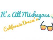 It's All Mishegoss