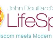 John Douillard's LifeSpa