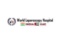 laparoscopyhospital
