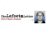 LefsetzLetter