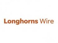 Longhorns Wire