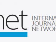 IJNet Weekly bulletin
