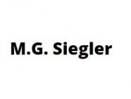 M.G. Siegler