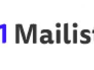 Mailist