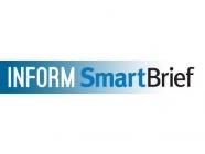 Inform SmartBrief