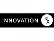 Innovation Rx
