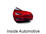 Inside Automotive