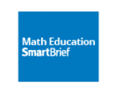 Math Education SmartBrief