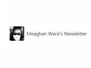 meaghan ward